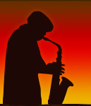 Jazz Lyrics, Blues Lyrics